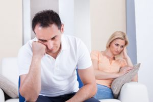medical treatment for erectile dysfunction